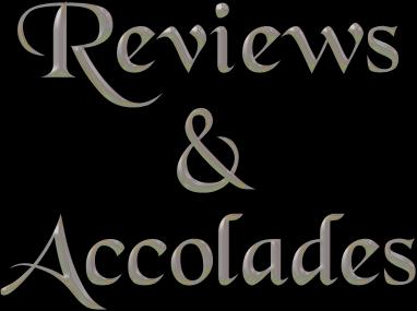 review title graphic