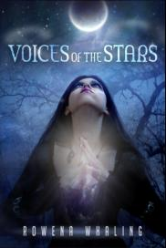 Voices of the Stars - paperback edition