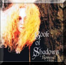 Book of Shadows album